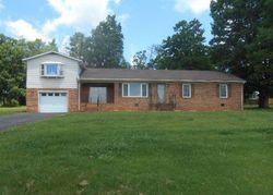 Country Estates Rd, Appomattox VA
