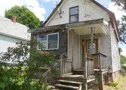 Boarding House St, Sheldon VT