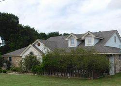 Homestead, Kempner TX