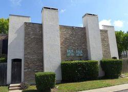 Boca Raton Blvd , Fort Worth TX