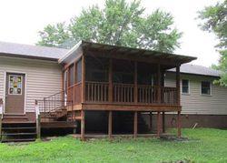 Greenfield Ln, Estill Springs TN