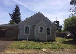 Foreclosure - Sw Oregon Ave - Dallas, OR