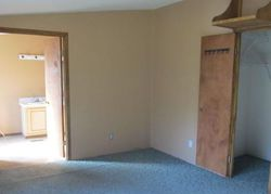 Foreclosure - Golden Astor Rd - La Pine, OR