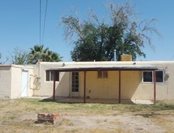 Skyway Dr, Las Cruces NM