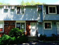Cynthia Ln Apt D5, Middletown CT