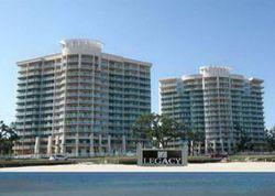 Beach Dr , Gulfport MS