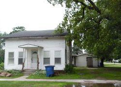 Foreclosure - W State St - Whittemore, MI