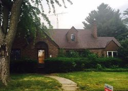 Foreclosure - Anderson Ave - Croswell, MI