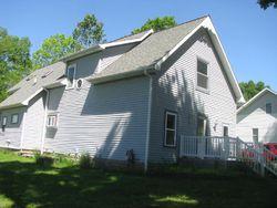 S Main St, Vermontville MI