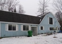 Foreclosure - Wedgewood Dr - Harrison, MI