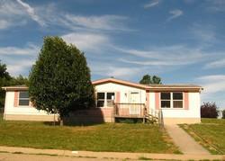 Richie St, Junction City KS