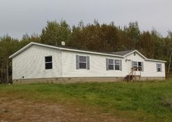 380th Ln, Aitkin MN