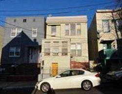 Lembeck Ave, Jersey City NJ