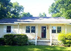 Foreclosure - Main St Sw - Warwick, GA