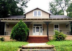 Forsyth St, Barnesville GA