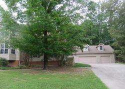 Raintree Ln, Ringgold GA