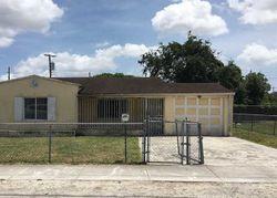 Foreclosure - Nw 88th St - Miami, FL