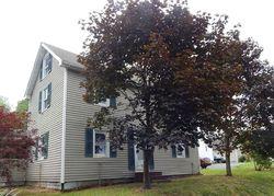 Seven Hickories Rd, Clayton DE