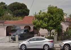 W Valencia Dr, Fullerton CA