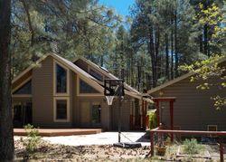 E Friendly Pines Rd, Prescott AZ
