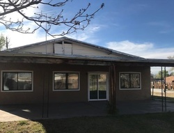 Foreclosure - Maestas Rd - Belen, NM