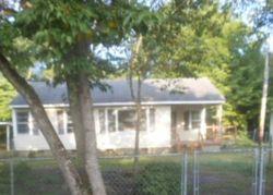 SHARON ST, Fayetteville, NC