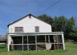 Locust St, Steubenville OH