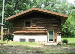 Foreclosure - County Road B - Westfield, WI