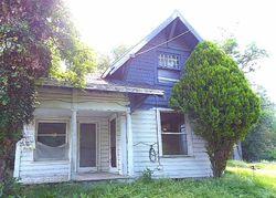 S Mill St, Colfax WA