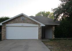 Atkinson Ave, Copperas Cove TX