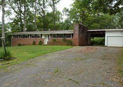 Missionary Ridge Rd, Newport TN