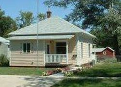 Montana Ave Sw, Huron SD