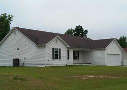 Camellia Creek Dr, Richlands NC
