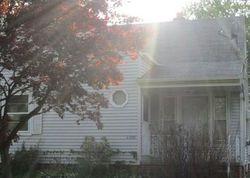 Devoe Ave, Euclid OH