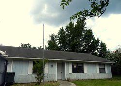 Oak Ct, Kingsland GA
