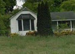 Tennessee Nursery R, Cleveland TN