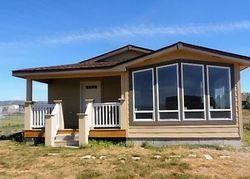 Foreclosure - Vega Rd - Helena, MT