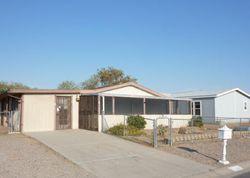 S 91st Way, Mesa AZ