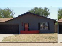Ridgeway Dr, Plainview TX