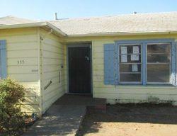 Foreclosure - California Ave - Pittsburg, CA