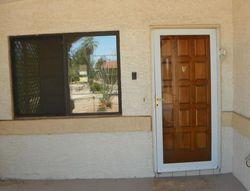 W Calle Frambuesa, Green Valley AZ