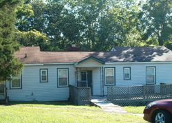 Jefferson Ave, Oak Ridge TN