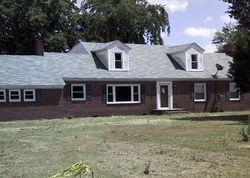 Swains Mill Rd, Harrellsville NC