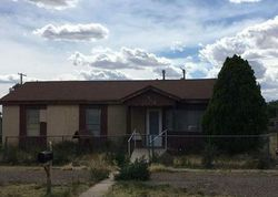 Foreclosure - Jones St - Clovis, NM