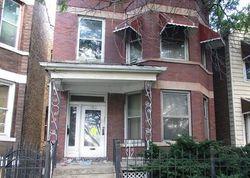 S Loomis Blvd, Chicago IL