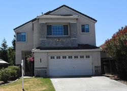 Tipperary Dr, Vacaville CA