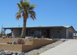 Paloma Senda, Bullhead City AZ