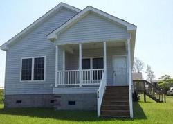 Craven St, Beaufort NC