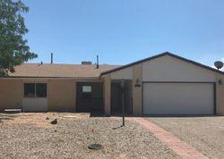 Apache Loop Sw, Rio Rancho NM