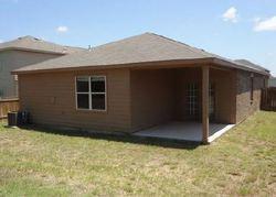 Forest Lawn Rd, Rhome TX